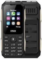 Мобильный телефон INOI 106Z