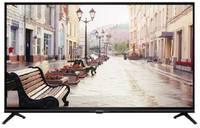 Телевизор Supra STV-LC43ST00100F