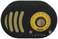 Портативная акустика HIPER RETRO S H-OT4