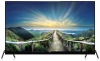 Телевизор BBK 75LEX-8186/UTS2C