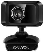 Веб-камера Canyon С1
