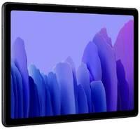"""Планшет 10.4"""" Samsung Galaxy Tab A7 64GB WiFi SM-T500NZAESER"""