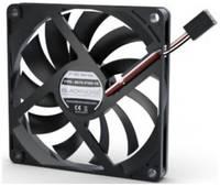 Вентилятор для корпуса Noiseblocker IP55