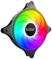 Вентилятор для корпуса PCCooler FX-120-3