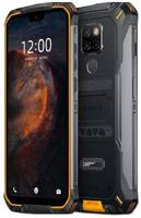 Смартфон DOOGEE S68 Pro