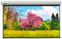Экран Lumien LMLC-100107