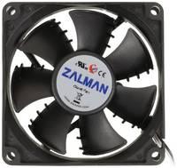 Вентилятор для корпуса Zalman ZM-F1 PLUS(SF)