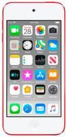 Плеер Apple iPod touch 256GB