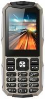 Мобильный телефон Vertex K213