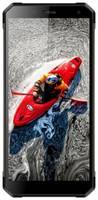 Защищенный смартфон Wigor V4