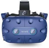 Очки виртуальной реальности HTC Vive PRO Eye EEA
