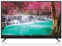 Телевизор BBK 65LEX-8161/UTS2C