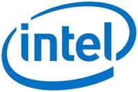 Кабель Intel AC06C05EU
