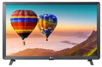Телевизор LG 28TN525S-PZ