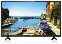 Телевизор BBK 39LEX-7168/TS2C