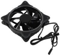 Вентилятор для корпуса GameMax Miarage FN12rainbow-N