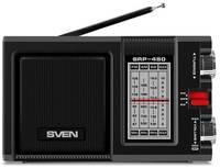 Радиоприемник Sven SRP-450