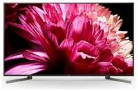 Телевизор Sony KD-55XG9505BR