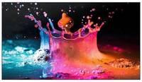 """ЖК-панель Samsung UD46E-A (LH46UDEHLBB) (46"""", Full HD, Direct LED)"""