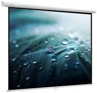 Экран Viewscreen Lotus WLO-16106