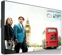 """ЖК-Панель Philips BDL4988XC/00 (49"""", Full HD, LED)"""