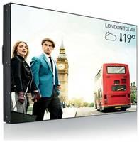 Панель LCD 49' Philips 49BDL3005X/00
