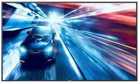 Панель LCD 65' Philips 65BDL3010Q/00
