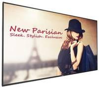 Панель LCD 55' Philips 55BDL4051D/00