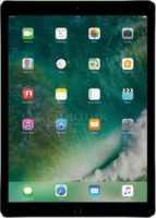 "Планшет Apple iPad Pro 12.9 2017 256Gb Wi-Fi Space (iOS 10/A10X 2360MHz/12.9"" 2732x2048/4096Mb/256Gb/ ) [MP6G2RU/A]"