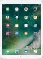 "Планшет Apple iPad Pro 12.9 2017 64Gb Wi-Fi + Cellular (iOS 10/A10X 2360MHz/12.9"" 2732x2048/4096Mb/64Gb/4G LTE ) [MQEE2RU/A]"