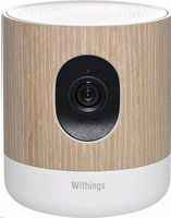 Withings Home HD (70047703) - умная камера