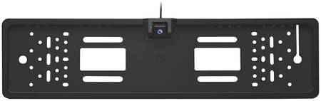 Камера заднего вида AVS PS-815 A78401S - фото 3