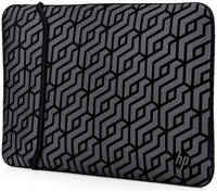 Аксессуар Чехол 14 HP Neoprene Reversible Sleeve Grey 2TX16AA