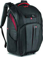 Manfrotto Pro Light Cinematic Backpack Expand PL-CB-EX
