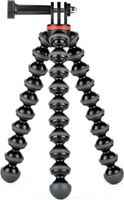 Штатив Joby GorillaPod 500 Action Black-Grey