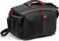 Сумка Manfrotto Pro Light Camcorder Case 192N PL-CC-192N
