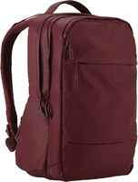 Рюкзак Incase 17.0-inch City Backpack Deep Red INCO100207-DRD