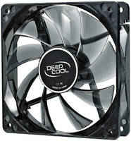 Вентилятор DeepCool Wind Blade 120x120x25mm