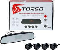 Парктроник TORSO TP-303 1065897 - фото 4