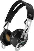 Sennheiser Momentum Wireless M2 OEBT Black 506252
