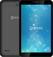 Планшет Oysters T84Bi 4G (MediaTek MT8735B 1.1 GHz/1024Mb/8Gb/Wi-Fi/3G/Bluetooth/8.0/1280x800/Android)