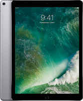 Планшет APPLE iPad Pro 2017 12.9 512Gb Wi-Fi Space MPKY2RU/A