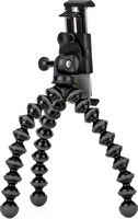 Штатив Joby GripTight GorillaPod Stand Pro Tablet Black
