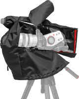 Manfrotto Pro Light Video CRC-12 PL-CRC-12