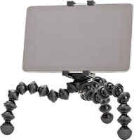 Штатив Joby GripTight GorillaPod Stand Small Tablet