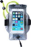 Аквабокс Aquapac 519 Waterproof iTunes Case Large 519