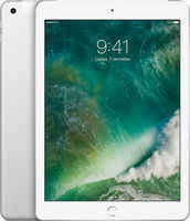 Планшет APPLE iPad 2017 9.7 Wi-Fi + Cellular 128Gb MP272RU/A
