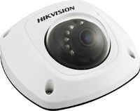 IP камера HikVision DS-2CD2542FWD-IS-4mm
