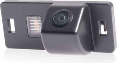 Камера заднего вида Incar-Intro VDC-044 - фото 4