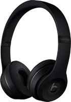 Наушники Beats Solo3 Wireless Black MNEN2ZE/A